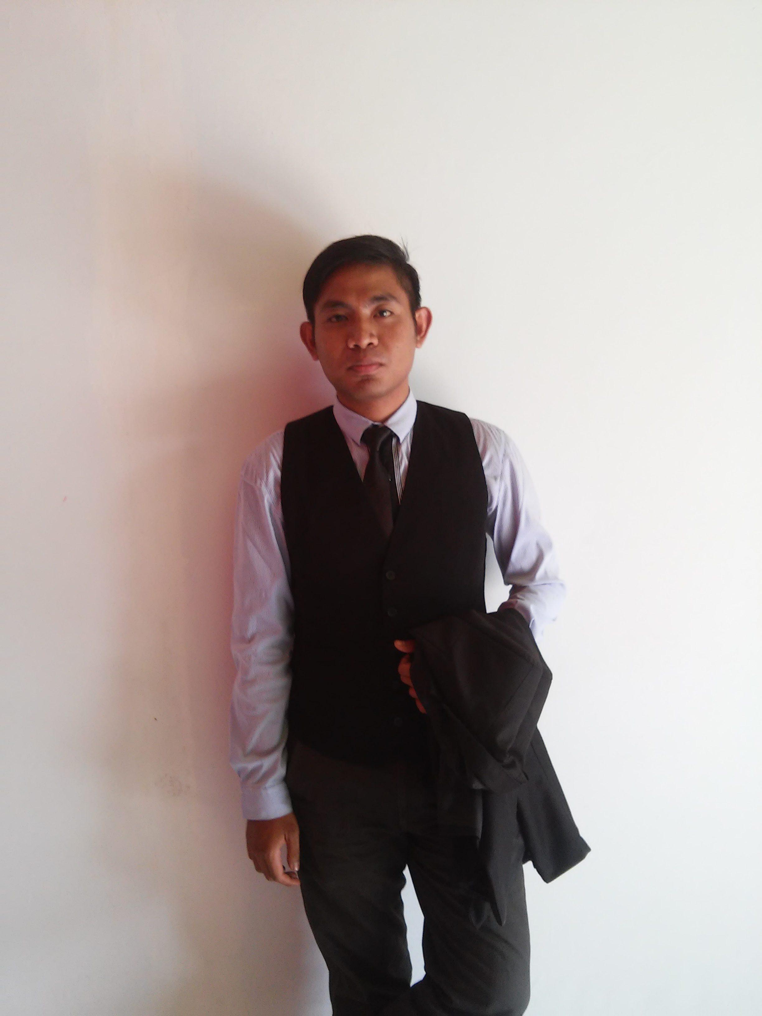 20140914_155202-e1483676770907.jpg