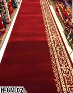 087877691539 produsen karpet masjid terbagus di Kapuk Muara, Jakarta Utara harapan baru, Bekasi
