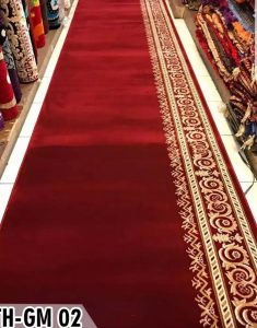 087877691539 beli karpet masjid murah di Kali Anyar, Jakarta Barat wanajaya, Cibitung kabupaten bekasi
