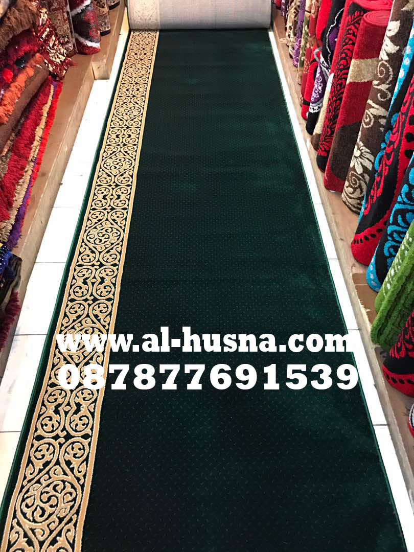 Karpet-Masjid-turki-Platinue-2.jpg