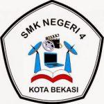 SMK-Negeri-4-Kota-Bekasi.jpg