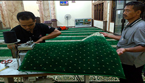 Screenshot_16.png
