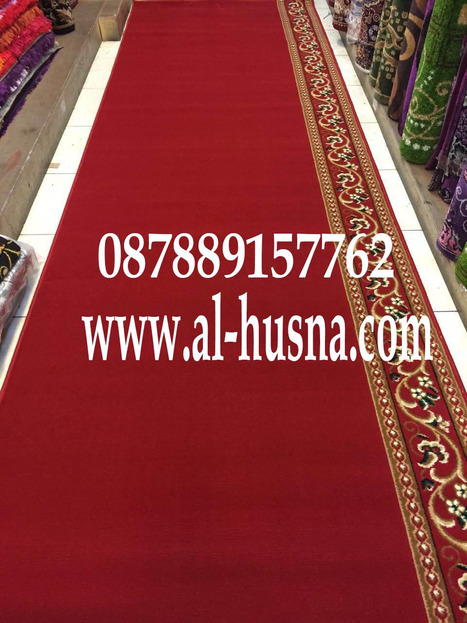karpet-masjid-Persian-Mosque-al-husna-tanpa-harga.jpg