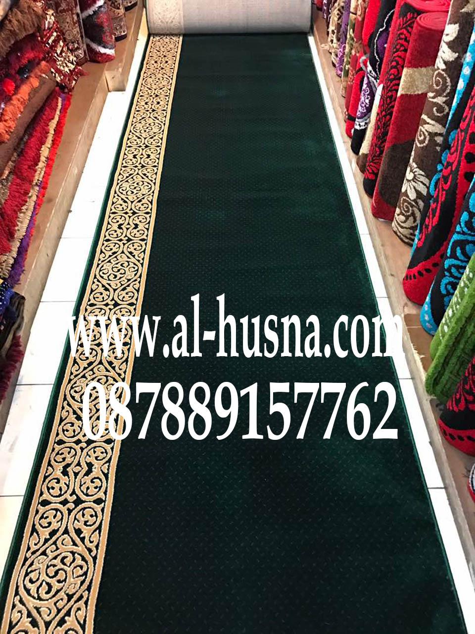 karpet-masjid-Platinum-Mosque-tanpa-nama.jpg