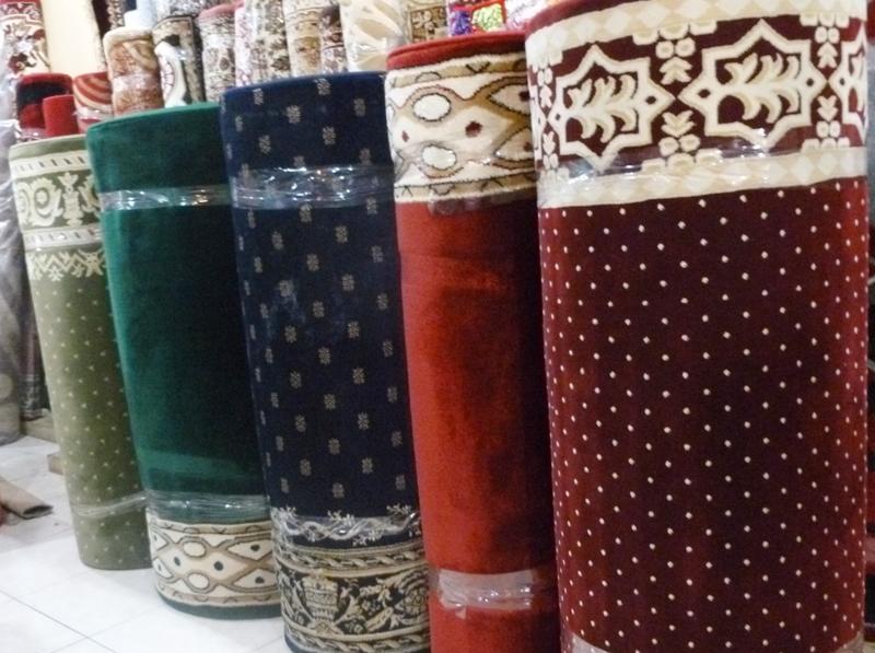 karpet-masjid-karpet-sajadah-polos-bengkulu.jpg