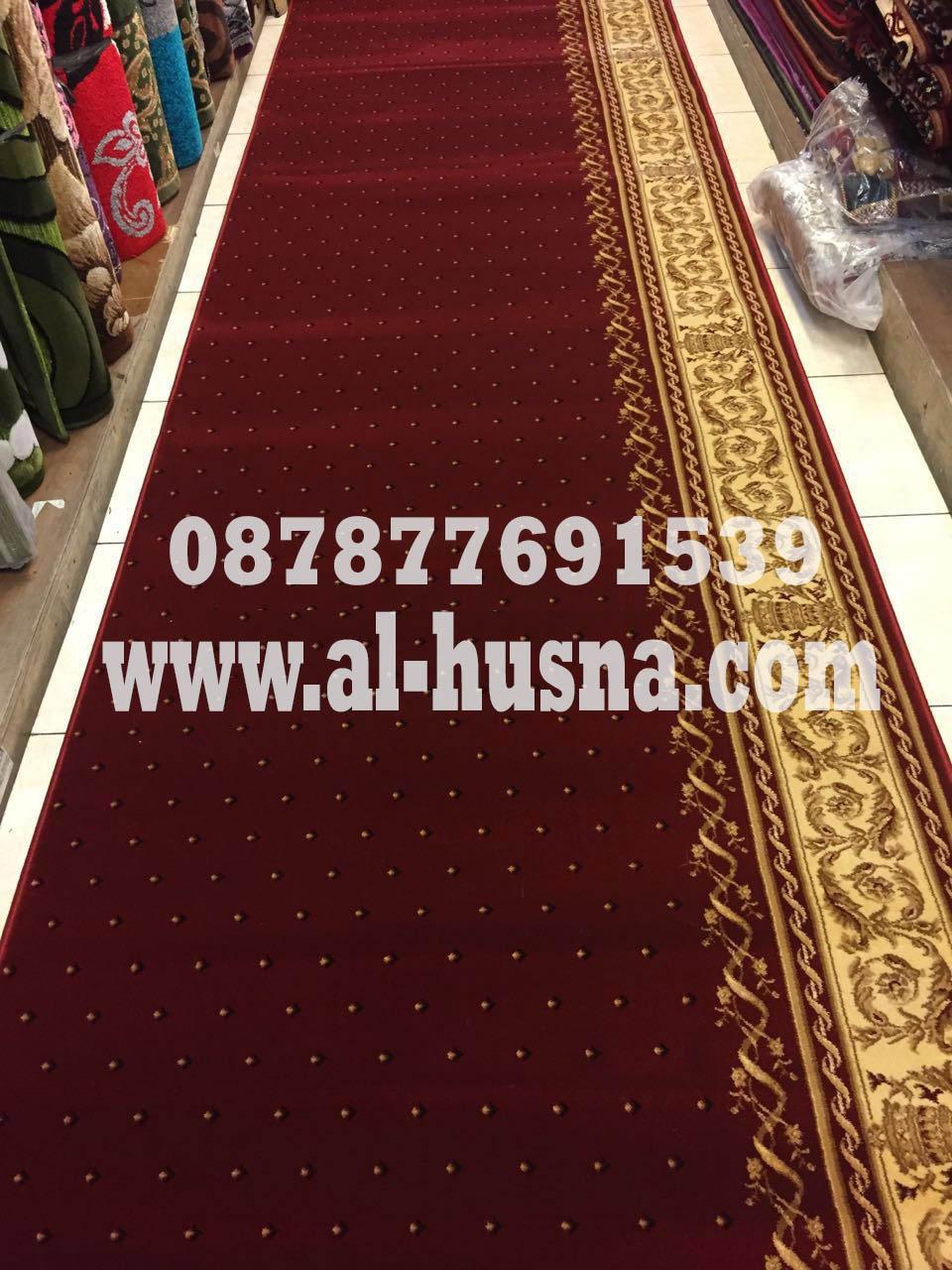 karpet-masjid-new-tebriz-pilar-4.jpg