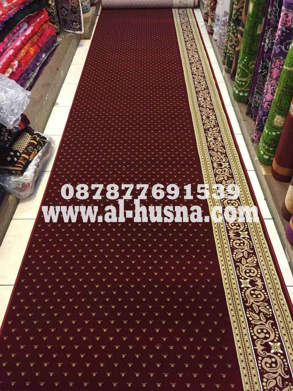 karpet-masjid-royal-tebriz-5.jpg