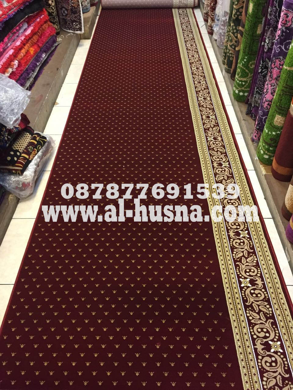 karpet-masjid-royal-tebriz-5.jpg