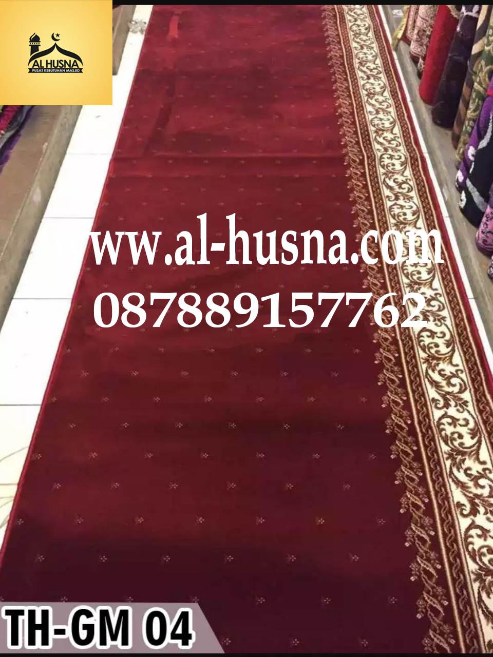 karpet-masjid-turki-grand-mosque-tanpa-harga.jpg