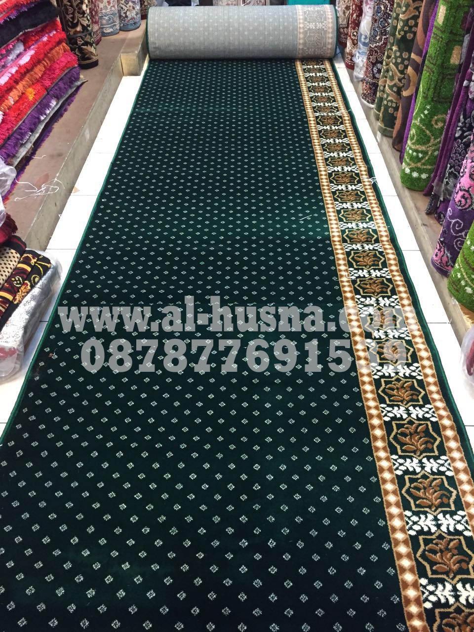 karpet-new-blue-mosque-1.jpg
