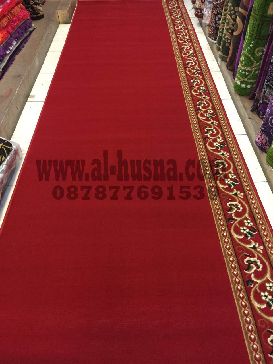 karpet-persian-mosque-2.jpg