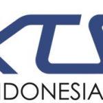 kasai_teck_see_indonesia_pt.jpg