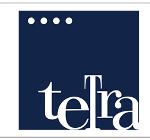 tetra_konstruksindo_pt_1537244856.png